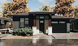 11-45875 South Sumas Road, Chilliwack, BC, V2R 0Z8