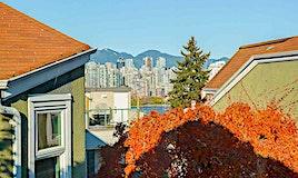 212-1045 W 8th Avenue, Vancouver, BC, V6H 1C3