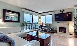 305-45 Fourth Street, New Westminster, BC, V3L 5H7