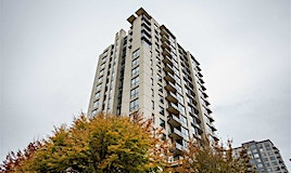 1606-3588 Crowley Drive, Vancouver, BC, V5R 6H3