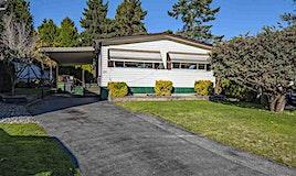 245-1840 160 Street, Surrey, BC, V4A 4X4
