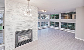 109-12025 207a Street, Maple Ridge, BC, V2X 0R3