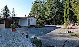 47-4116 Browning Road, Roberts Creek, BC, V0N 3A1