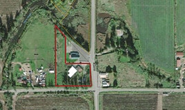 10821 Farms Road, Mission, BC, V2V 4J1