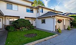 105-16225 85 Avenue, Surrey, BC, V4N 3K3