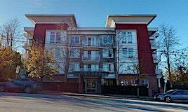 210-12283 224 Street, Maple Ridge, BC, V2X 8Z3