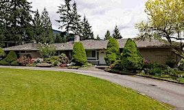 198 Stevens Drive, West Vancouver, BC, V7S 1C4