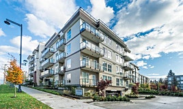 433-13768 108 Avenue, Surrey, BC, V3T 0L9