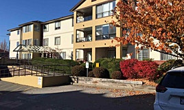 208-1802 Duthie Avenue, Burnaby, BC, V5A 2R8