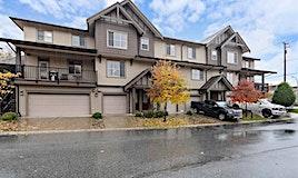 57-9525 204 Street, Langley, BC, V1M 0B9