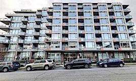372-250 E 6th Avenue, Vancouver, BC, V5T 0B7