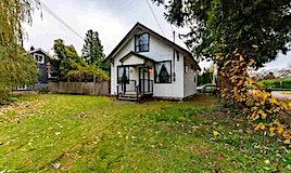 46044 Lewis Avenue, Chilliwack, BC, V2P 3E3