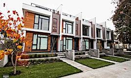 7338 Granville Street, Vancouver, BC, V6P 0G2