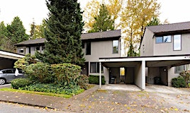 4734 Willowdale Place, Burnaby, BC, V5G 4B4