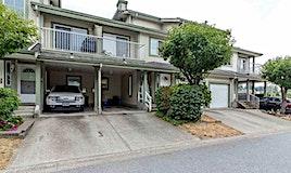 16-8892 208 Street, Langley, BC, V1M 2N8