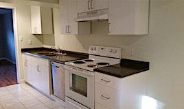 527 Fourteenth Street, New Westminster, BC, V3M 4P1