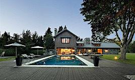7110 Blenheim Street, Vancouver, BC, V6N 1S3