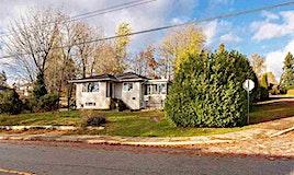 971 Rochester Avenue, Coquitlam, BC, V3K 2W5