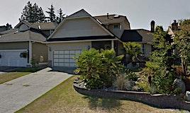 5520 Wallace Avenue, Delta, BC, V4M 3V3