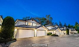 106-10250 155a Street, Surrey, BC, V3R 4K5