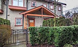 5978 Oak Street, Vancouver, BC, V6M 2W2