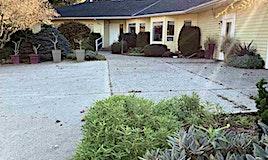 5245 Selma Park Road, Sechelt, BC, V0N 3A2