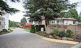309-1353 Vidal Street, Surrey, BC, V4B 5G7