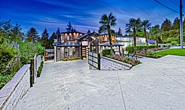1250 Ottaburn Road, West Vancouver, BC, V7S 2J8