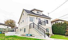 4539 Hoy Street, Vancouver, BC, V5R 4N5