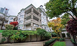 227-15268 105 Avenue, Surrey, BC, V3R 0W8
