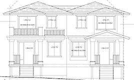 941 Walls Avenue, Coquitlam, BC, V3K 2T2