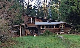 1199 / 1205 Neilson Road, Roberts Creek, BC, V0N 3W2