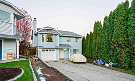 6646 Willoughby Way, Langley, BC, V2Y 1K5