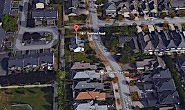 11811 Dunford Road, Richmond, BC, V7E 3M6