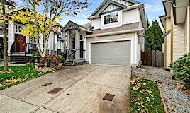 15047 61a Avenue, Surrey, BC, V3S 7W9
