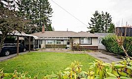 14721 109 Avenue, Surrey, BC, V3R 1Y6