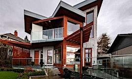 1252 21st Street, West Vancouver, BC, V7V 4B1
