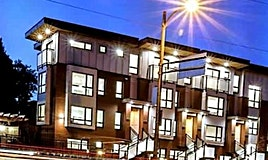 981 W 70th Avenue, Vancouver, BC, V6P 0G3