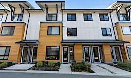 80-1188 Main Street, Squamish, BC, V8B 0Z3