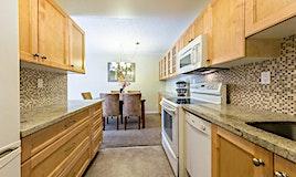 216-8391 Bennett Road, Richmond, BC, V6Y 1N4
