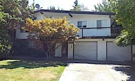 6740 Gainsborough Drive, Richmond, BC, V7E 3Z3