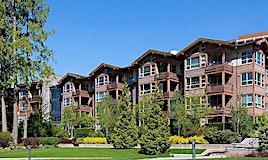 101-5788 Birney Avenue, Vancouver, BC, V6S 0A2