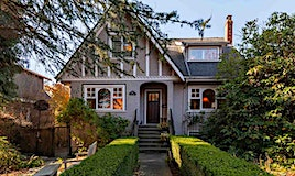 5637 Larch Street, Vancouver, BC, V6M 4C9