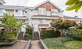 11-7170 Antrim Avenue, Burnaby, BC, V5J 5K2