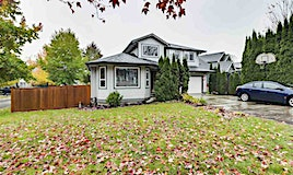 23796 110b Avenue, Maple Ridge, BC, V2W 1E6