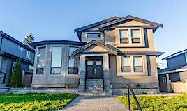6517 Clinton Street, Burnaby, BC, V5E 1A3