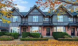 5591 Willow Street, Vancouver, BC, V5Z 3S3