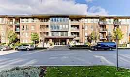 201-3107 Windsor Gate, Coquitlam, BC, V3B 0L1