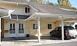 4-32286 7 Avenue, Mission, BC, V2V 6K3