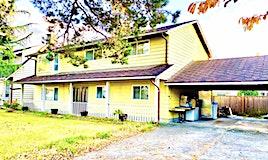5220 Chetwynd Avenue, Richmond, BC, V7C 4L2